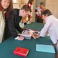 Z-signatures