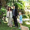 ZA-photos de famille