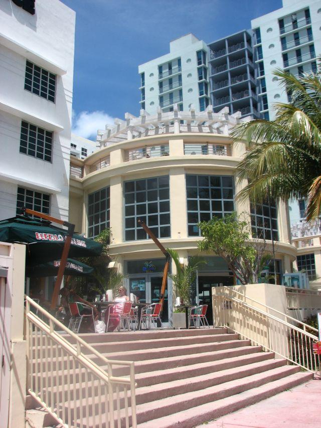 Miami beach 02