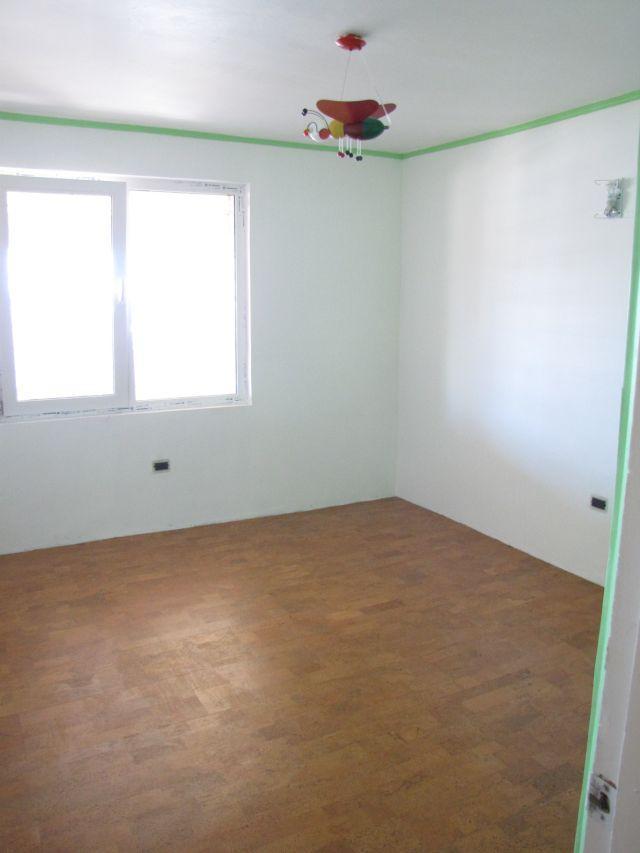 Chambre Max 1