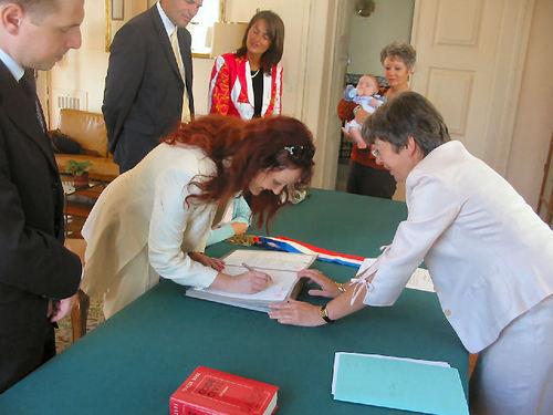 Y-signatures