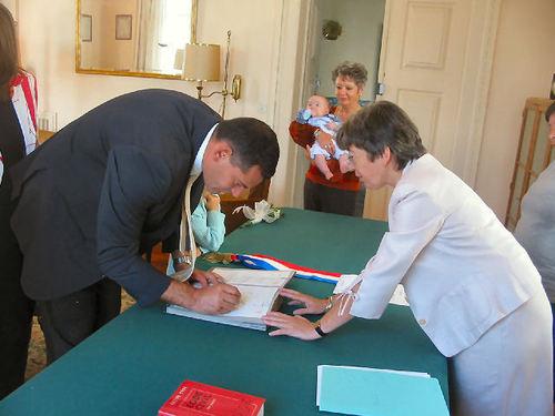 W-signatures