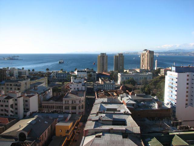 Valparaiso(c) SB