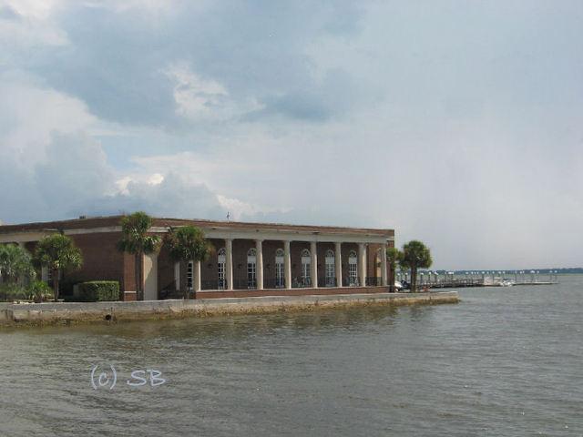 Charleston (c) SB