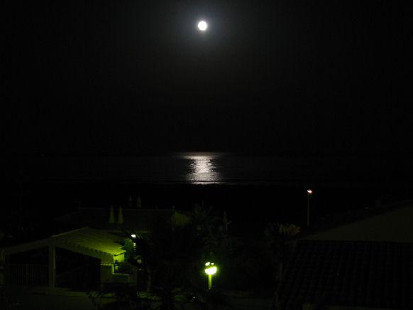 Clair de lune (c) SB