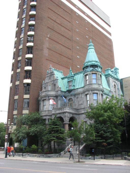 Montreal (c) SB