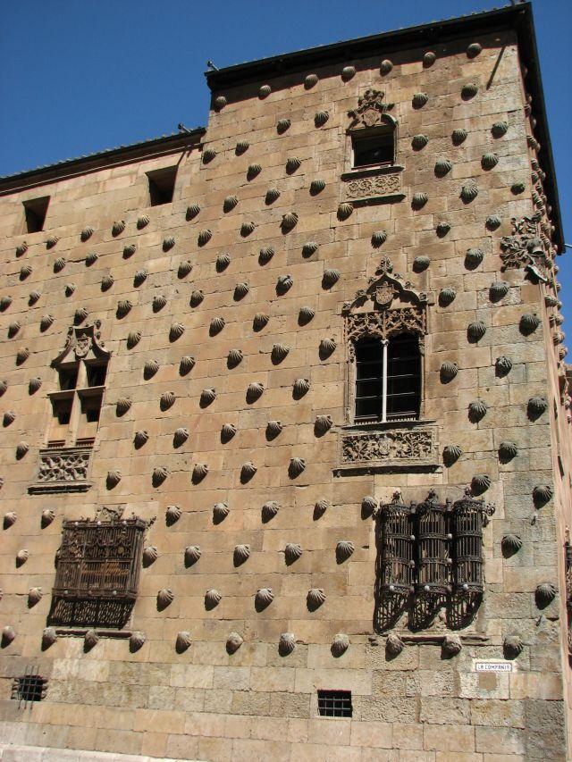 Salamanca (c) SB