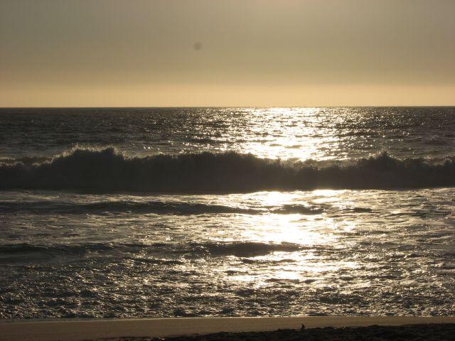 Renaca coucher de soleil (c) SB