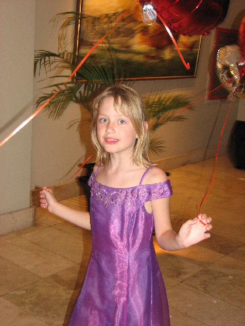 Ma princesse (c) SB