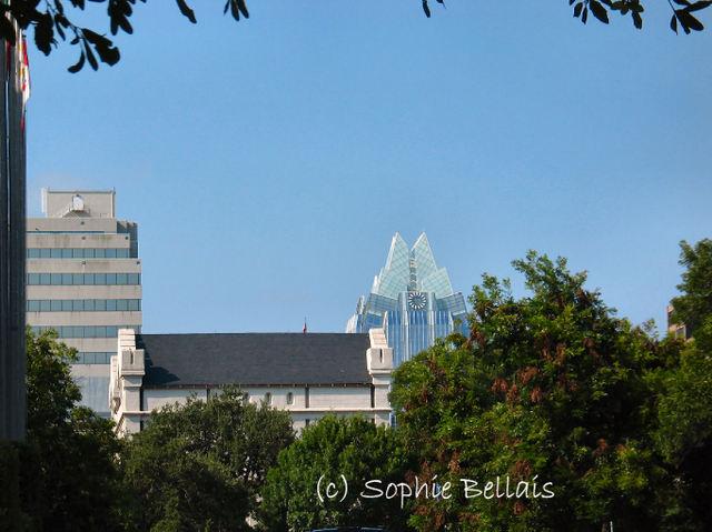 Austin (c) Sb