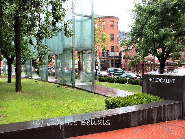 Boston(c) SB
