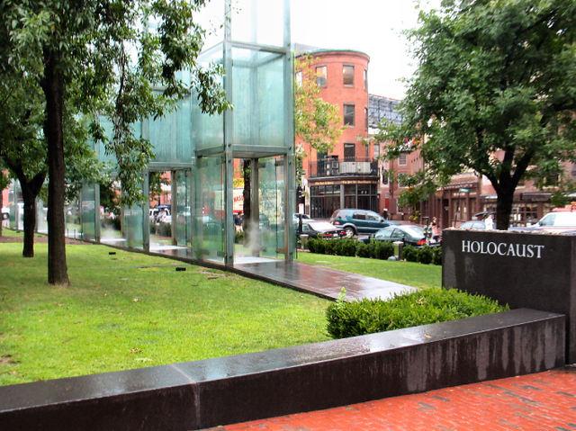 Boston (c) SB