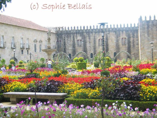Braga (c) SB