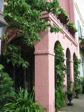 Charleston_downtown_11