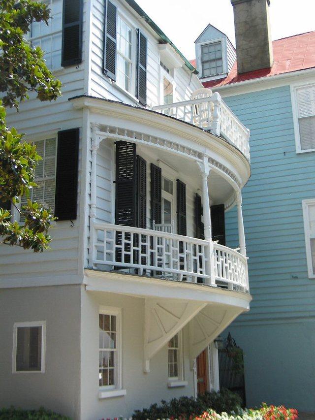 Charleston_downtown_84