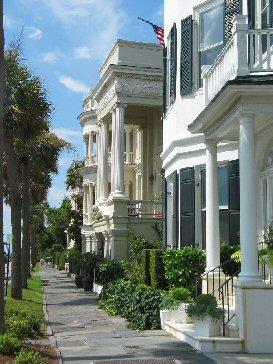 Charleston_downtown_87