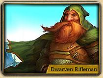 Dwarfthumb