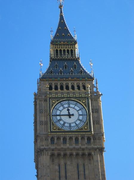 Londres_2_resize