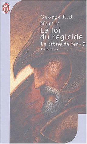 Trne_de_fer_9