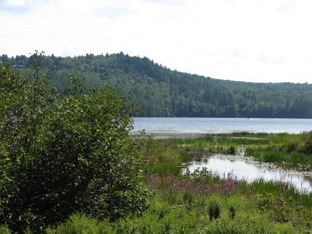 Vermont (c) SB