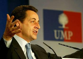 http://sophie.typepad.com/sophildeleau/Sarkozy-thumb.jpg