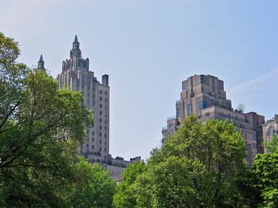 Central Park (c) SB