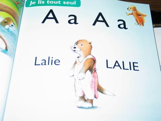 lalie.JPG