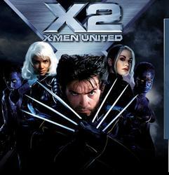 x_men_2.jpg